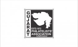 Gujarat Philatelists\' Association